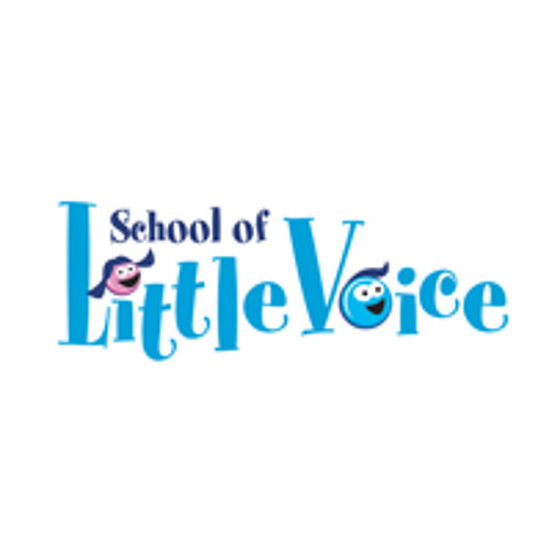Ana@SchoolOfLittleVoice's avatar