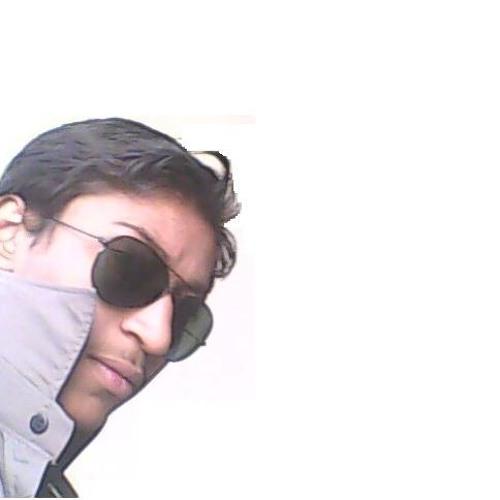 Mr.Sam Ali's avatar