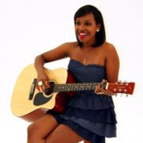 Mila Santana 1's avatar