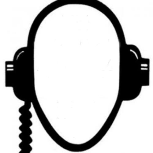 Jorgito  Batalla's avatar