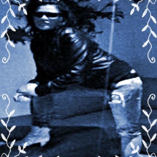 SandyAkaOstgirl's avatar