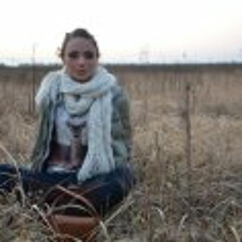 Flavia Pavan's avatar
