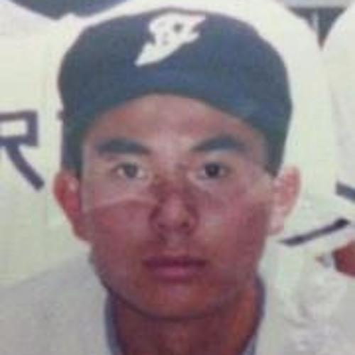 Munehiro Honda's avatar