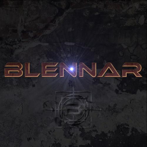 Blennar's avatar
