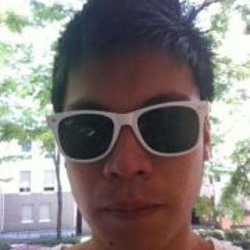Paulo Eap's avatar