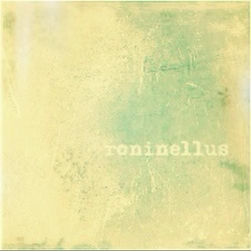 roninellus's avatar