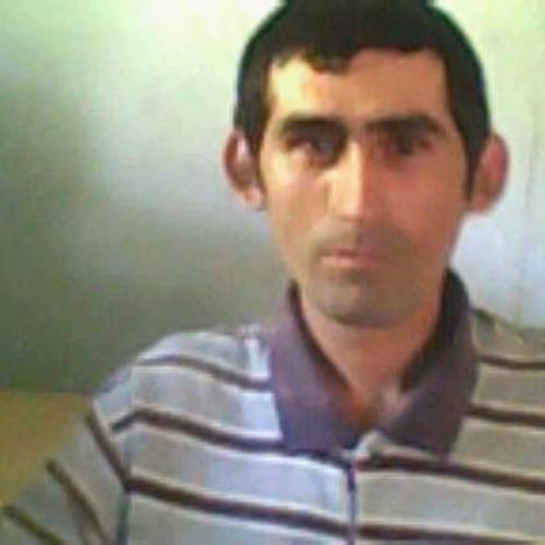 Margarito Villegas's avatar
