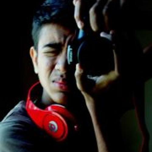 Sajeel Khalid's avatar