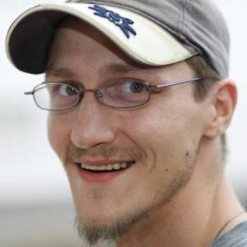 Sven Mikolajczak's avatar