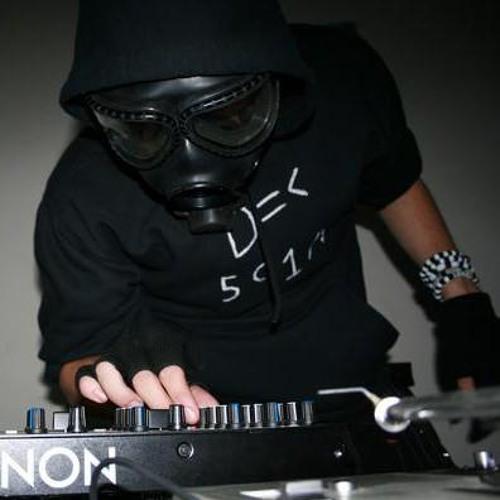 lovedarkcore's avatar