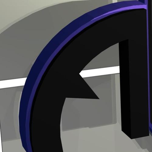 ΛKTIV's avatar