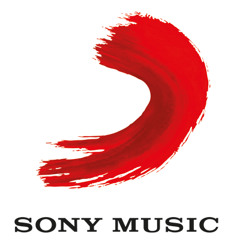 Sony Music Soundtracks