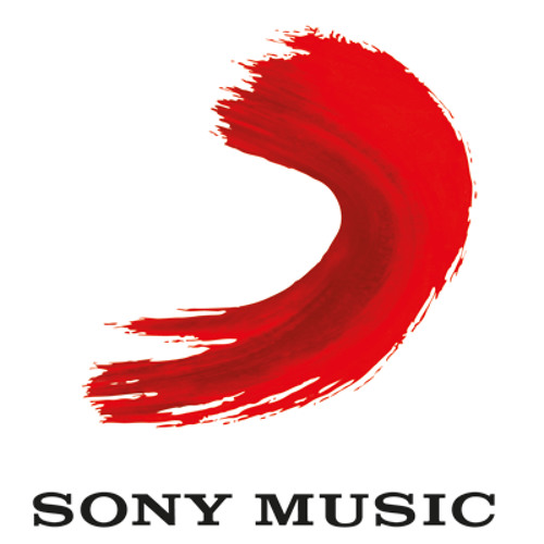 Sony Music Soundtracks's avatar