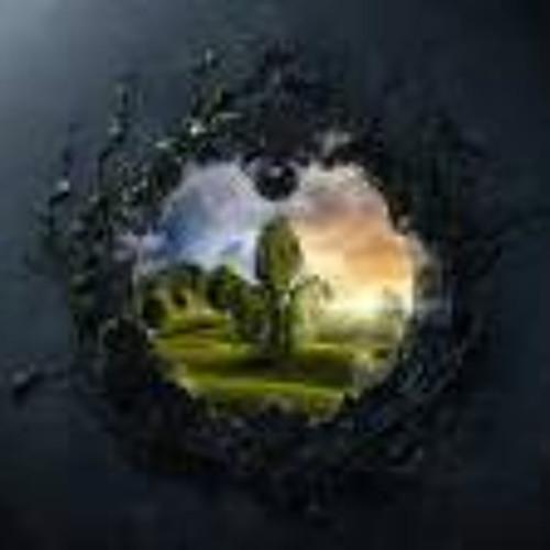 Eric Sluiter's avatar