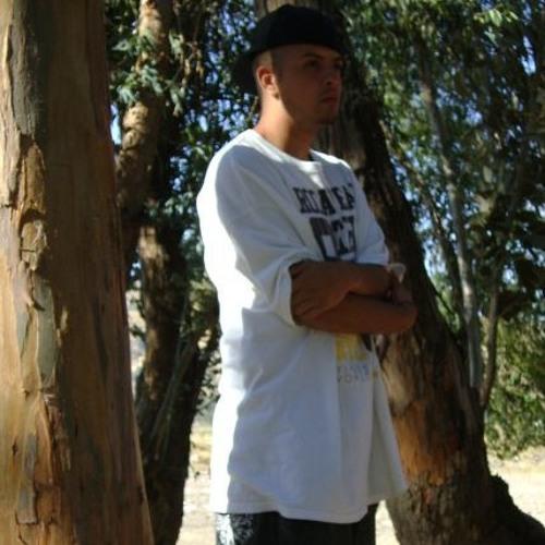 Bousag Beatmaker's avatar