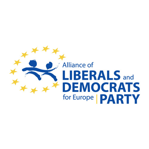 Press Conference - European Liberal Democrat Leaders Summit - 18 October 2012