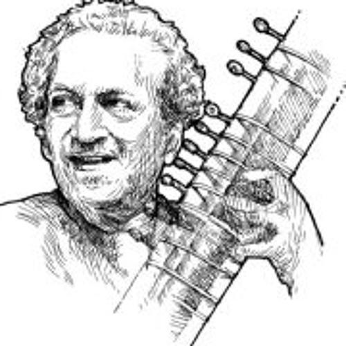 Marco Sicignano's avatar