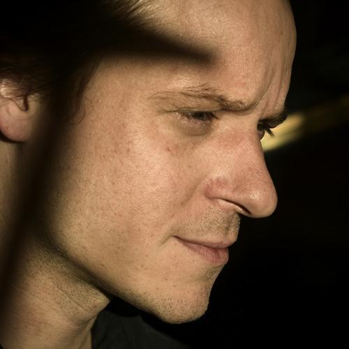 Thomas Walbum's avatar