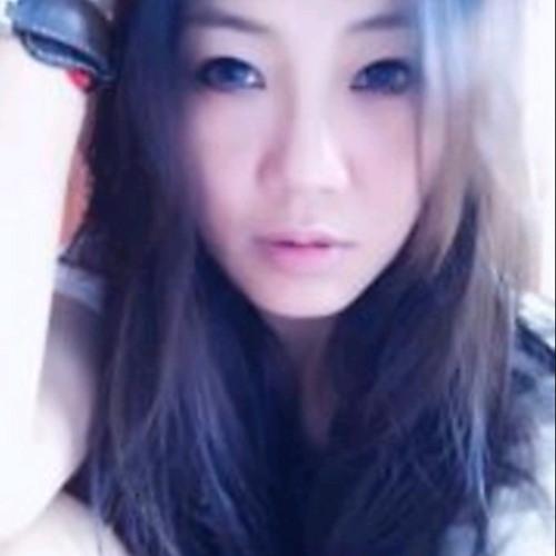 Zetta V's avatar