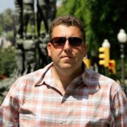 moskovichaa's avatar