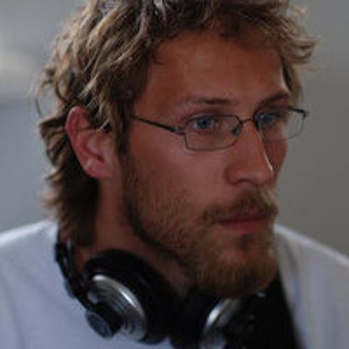 martinengler's avatar