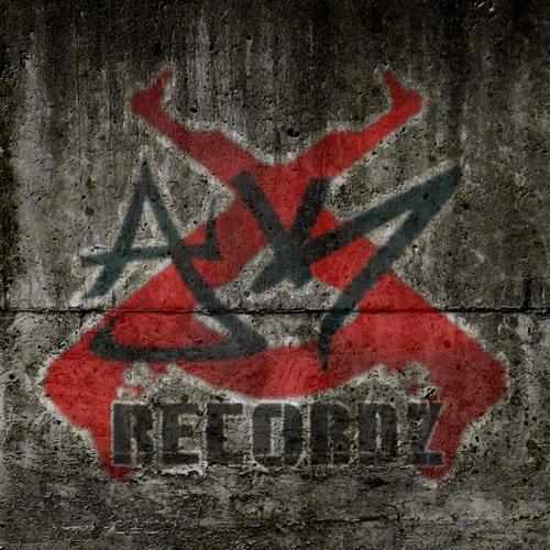 AKrecordz's avatar