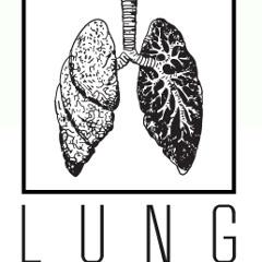 Lungculture