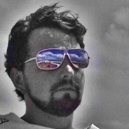 Davidson Leitte's avatar
