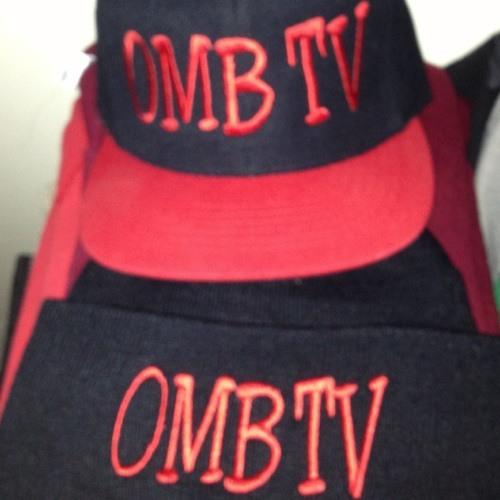 OMB Tv's avatar