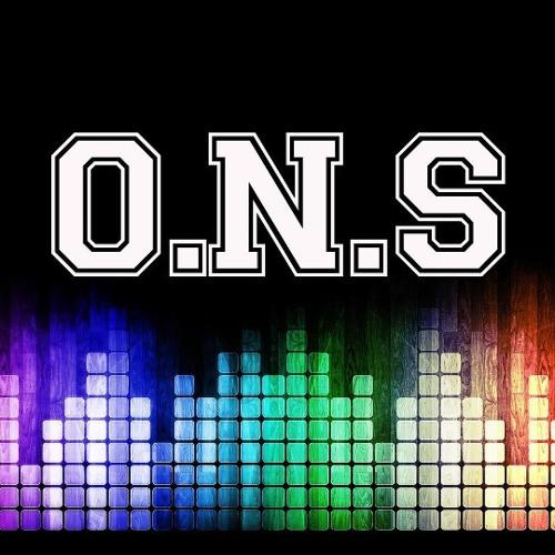 OneNightStandStudios's avatar