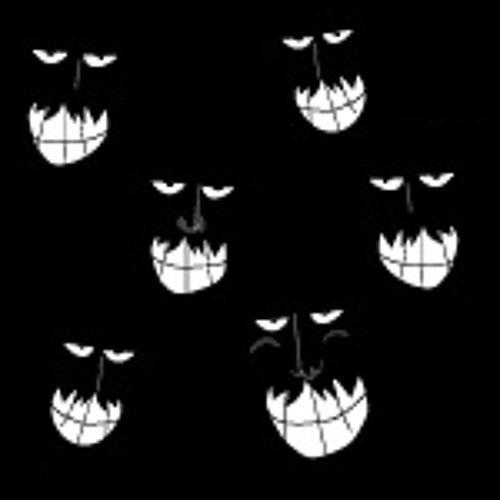 Tanksenior's avatar