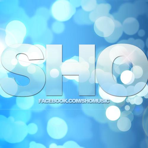 SHO!'s avatar