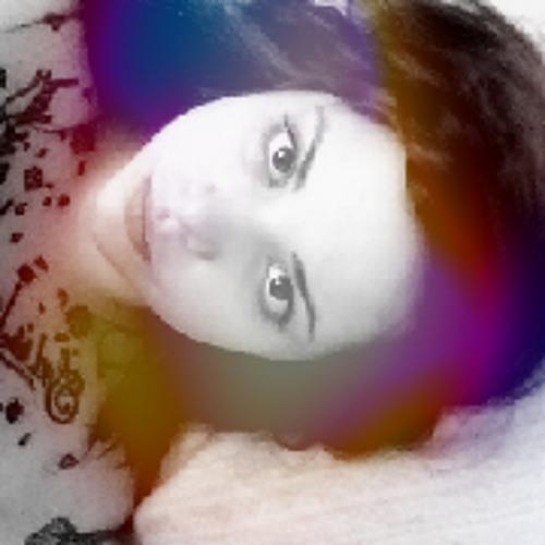 feriz-doll's avatar