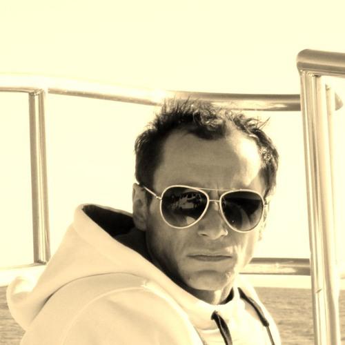 stiffler78's avatar