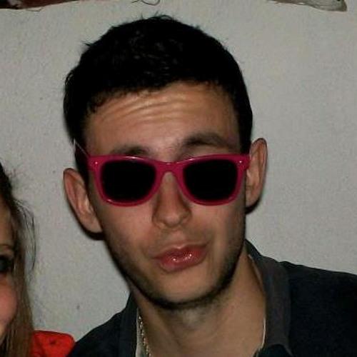 Romain Beal's avatar