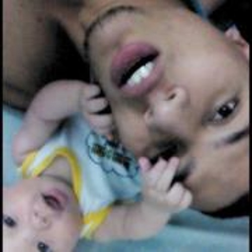 Tiago Machado 25's avatar