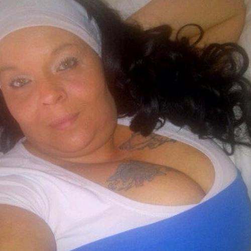 Kelly Nelson 3's avatar