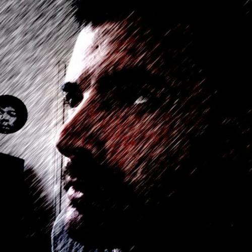 Blutch Watson's avatar
