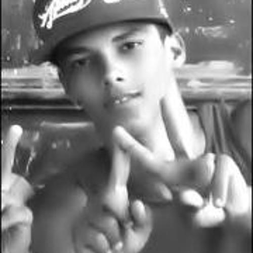 Mateus Guede'z's avatar