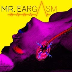 Mr Eargasm