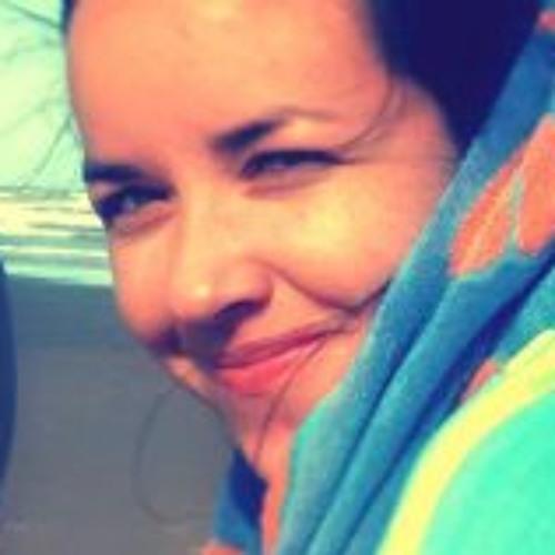 Susana Sobral's avatar