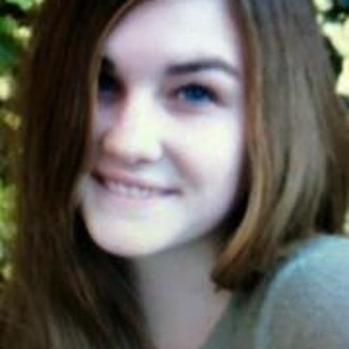 Lotte Marijnissen's avatar