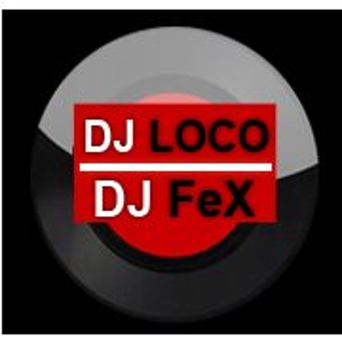 Dj LoCo & Dj FeX Attack of the angels repeat the purple episode001
