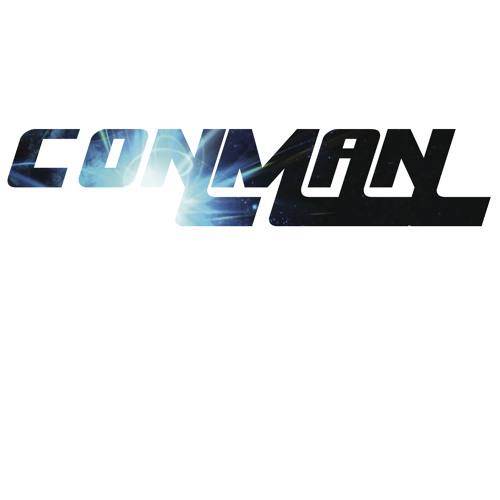 ConM@N's avatar