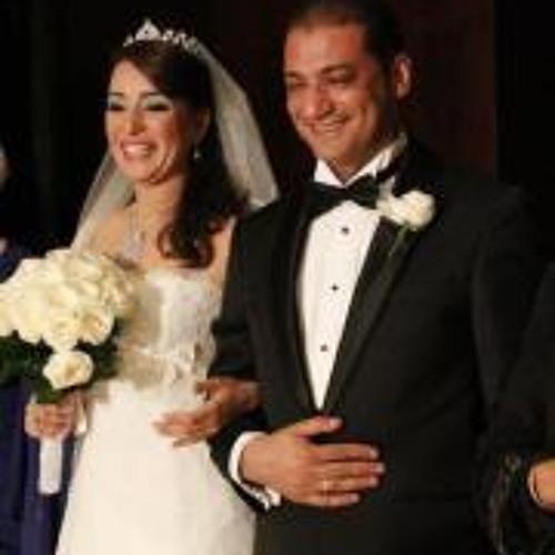 Mohamed Salah Eldin Zaki's avatar