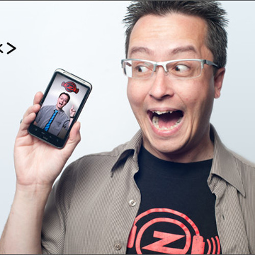 webmeister Bud 2's avatar