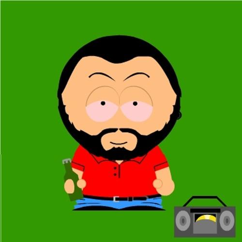dzhizas's avatar