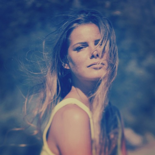 Cara Delevigne - Sun Don't Shine (Vijay & Sofia Zlatko Remix)