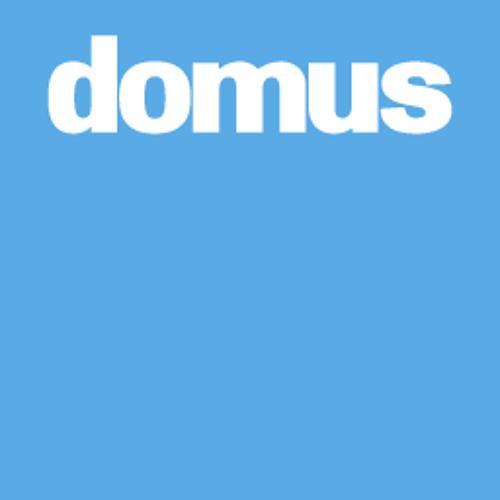 domusweb's avatar