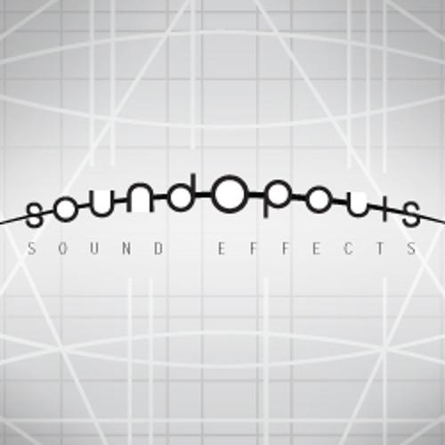 Soundopolis's avatar